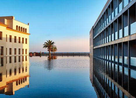 Le Meridien Ra Beach Hotel & Spa 2 Bewertungen - Bild von airtours