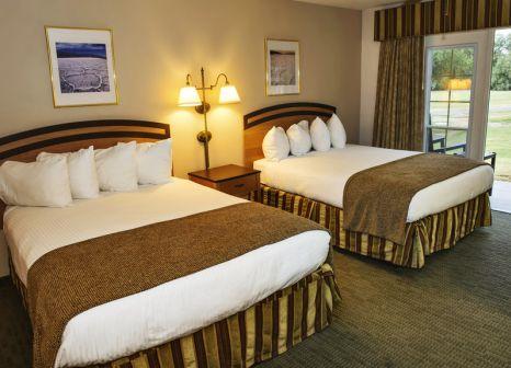 Hotelzimmer im The Ranch at Death Valley günstig bei weg.de