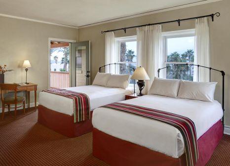 Hotelzimmer mit Golf im The Ranch at Death Valley