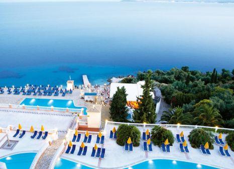 Hotel Sunshine Corfu günstig bei weg.de buchen - Bild von airtours