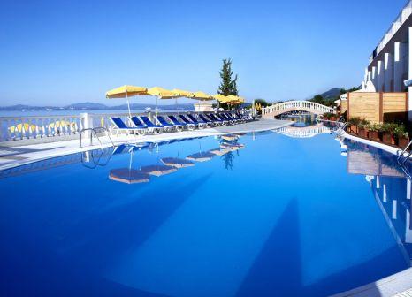 Hotel Sunshine Corfu 38 Bewertungen - Bild von airtours