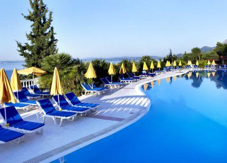 Hotel Sunshine Corfu in Korfu - Bild von airtours