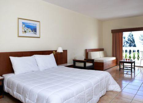 Hotelzimmer im Sunshine Corfu günstig bei weg.de