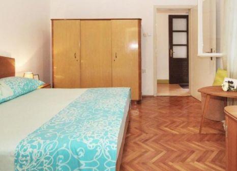 Hotelzimmer mit Minigolf im Nina Beach Hotel