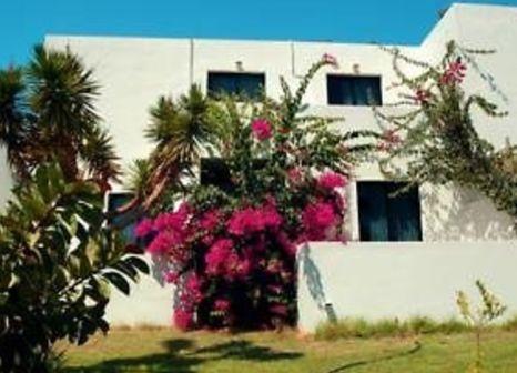 Kabanaris Bay Hotel 2 Bewertungen - Bild von airtours