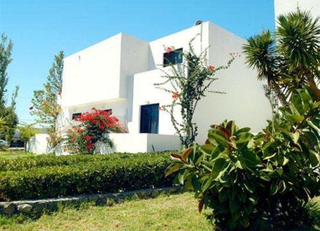 Kabanaris Bay Hotel in Rhodos - Bild von airtours