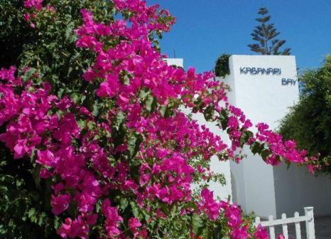 Kabanaris Bay Hotel günstig bei weg.de buchen - Bild von airtours