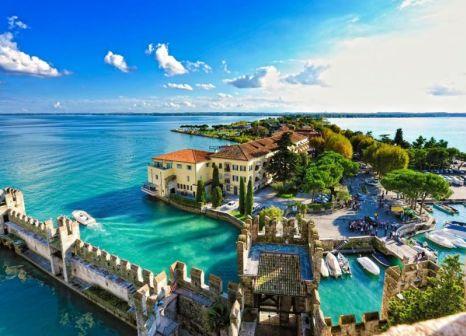 Hotel Il Melograno in Oberitalienische Seen & Gardasee - Bild von airtours