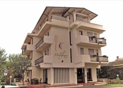 Hotel Il Melograno günstig bei weg.de buchen - Bild von airtours