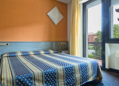 Hotelzimmer mit Fitness im Hotel Il Melograno