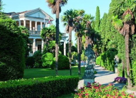 Palace Hotel Villa Cortine günstig bei weg.de buchen - Bild von airtours
