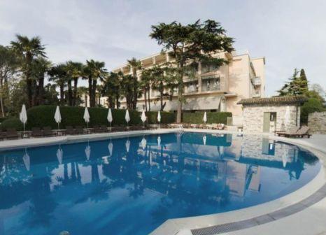 Palace Hotel Villa Cortine 5 Bewertungen - Bild von airtours