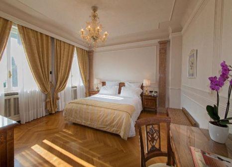 Hotelzimmer im Palace Hotel Villa Cortine günstig bei weg.de