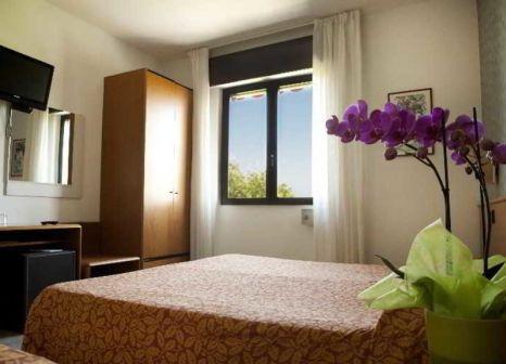 Hotelzimmer mit Kinderbetreuung im Aurora
