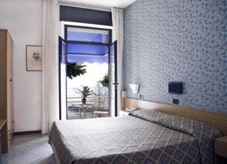 Hotel Aurora günstig bei weg.de buchen - Bild von airtours