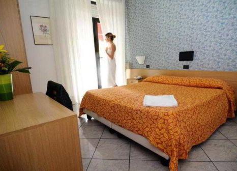 Hotelzimmer mit Wassersport im Aurora