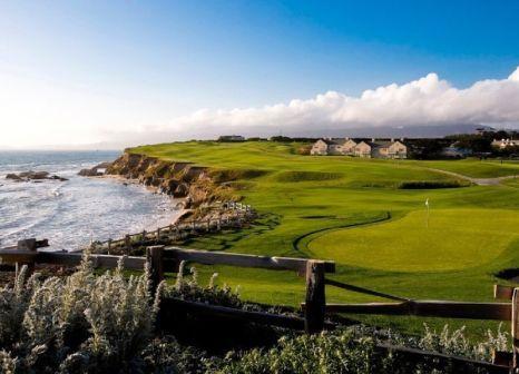 Hotel The Ritz-Carlton Half Moon Bay in Kalifornien - Bild von airtours