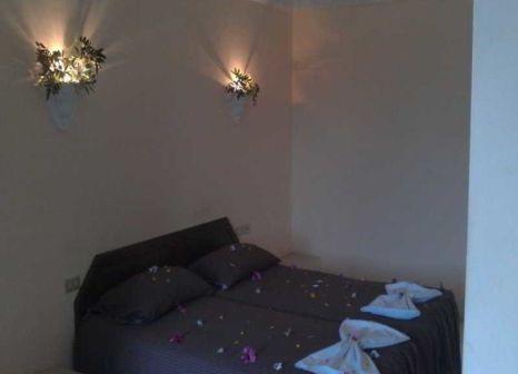 Hotelzimmer mit Fitness im Hotel Solymar Beach