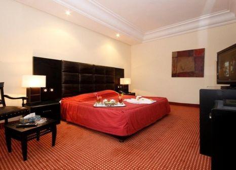 Hotelzimmer im Hôtel Phebus günstig bei weg.de