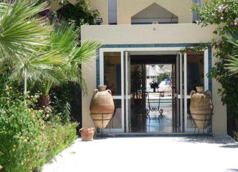 Hotel Acqua Viva günstig bei weg.de buchen - Bild von airtours