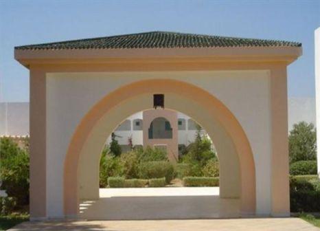 Hotel Acqua Viva in Tunis - Bild von airtours