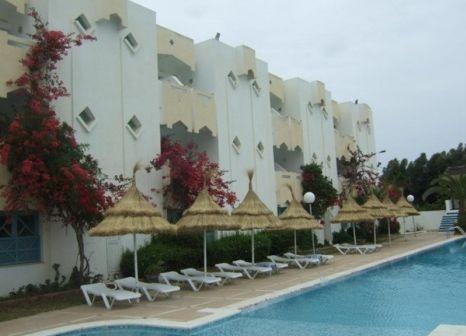 Hotel Acqua Viva 10 Bewertungen - Bild von airtours