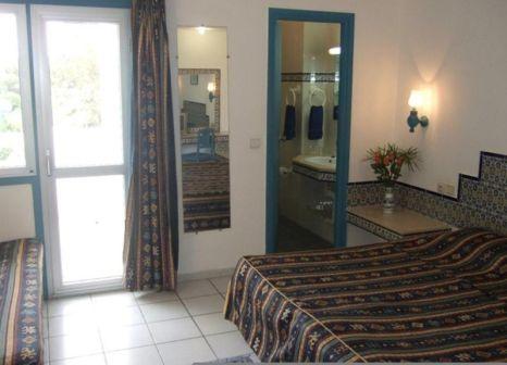 Hotelzimmer im Acqua Viva günstig bei weg.de