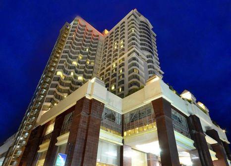 Duangtawan Hotel günstig bei weg.de buchen - Bild von airtours