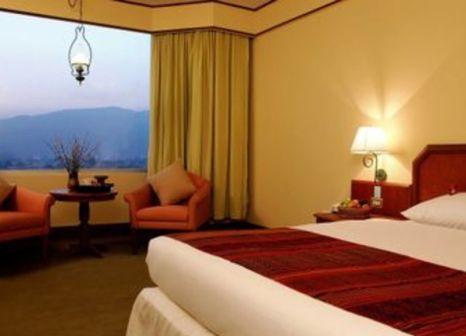 Hotelzimmer im Duangtawan Hotel günstig bei weg.de
