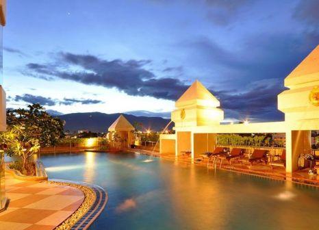 Duangtawan Hotel 1 Bewertungen - Bild von airtours