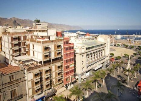 Hotel Adonis Plaza 6 Bewertungen - Bild von airtours