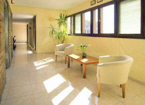 Hotelzimmer im Hotel Adonis Plaza günstig bei weg.de