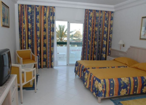 Hotelzimmer im Hotel Jinene günstig bei weg.de
