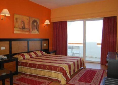 Hotelzimmer mit Golf im Helya Beach & Spa