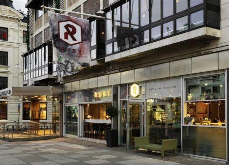 Hotel Scandic Rubinen in Südschweden - Bild von airtours