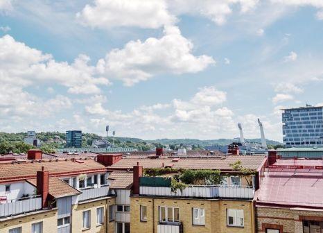 Hotel Scandic No 25 1 Bewertungen - Bild von airtours