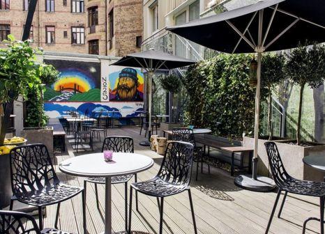 Hotel Scandic No 25 in Südschweden - Bild von airtours