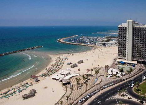 Hotel Renaissance Tel Aviv in Tel Aviv & Umgebung - Bild von airtours