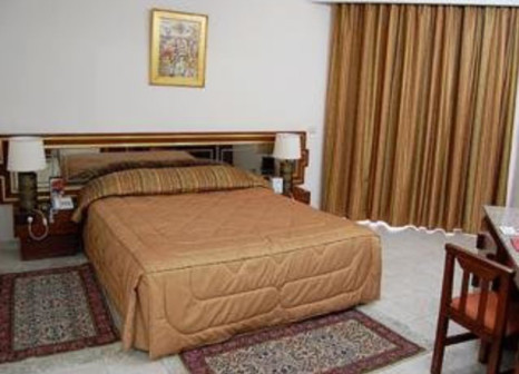 Hotelzimmer mit Spa im Diplomat Hotel