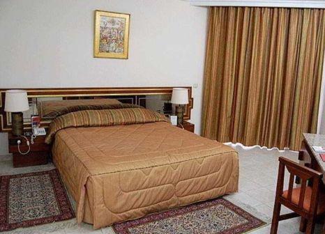 Diplomat Hotel 4 Bewertungen - Bild von airtours