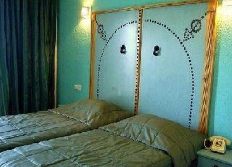 Hotelzimmer mit Wassersport im Kaiser