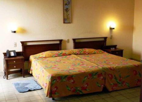 Hotelzimmer mit Fitness im Hotel Acuazul
