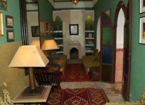 Hotel Riad Barroko günstig bei weg.de buchen - Bild von airtours