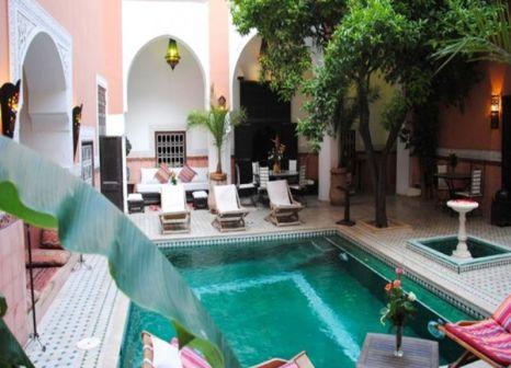 Hotel Riad Barroko 18 Bewertungen - Bild von airtours