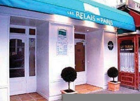 Hotel Adonis Pelinor günstig bei weg.de buchen - Bild von airtours
