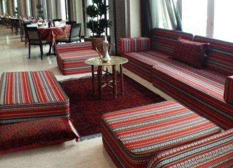 Hotelzimmer mit Aerobic im Crowne Plaza Dubai - Festival City