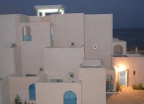 Hotel Novostar Budget Pyramides Club & Spa in Hammamet & Umgebung - Bild von airtours