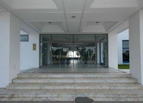 Hotel Novostar Budget Pyramides Club & Spa 28 Bewertungen - Bild von airtours