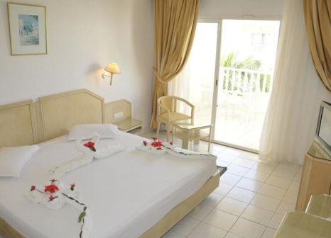 Hotelzimmer mit Golf im Djerba Golf Resort & Spa