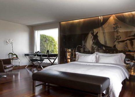 The Hotel Lucerne, Autograph Collection 0 Bewertungen - Bild von airtours